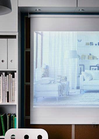furniture  home furnishings living room blinds