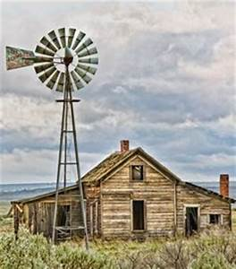 Old homestead in outback qld victorian queenslander for Homestead furniture oregon