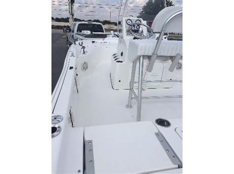 Tidewater Boats For Sale In South Carolina by Tidewater Boats Carolina Bay 2000 Boats For Sale In South
