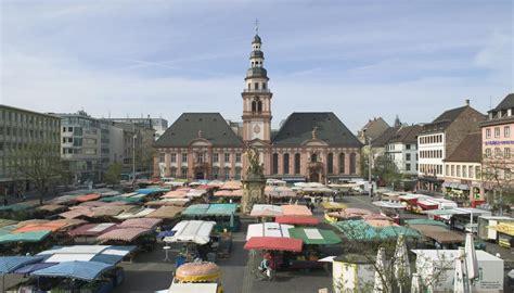 Sanierung Rathaus Mannheim by Sanierung Des Alten Rathauses Alternative Trauorte
