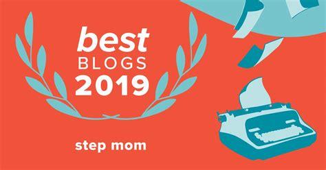 Best Stepmom Blogs of 2019