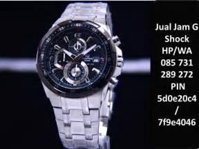 jam tangan murahan beli jam tangan wanita jam tangan swatch harga jam tangan casio g