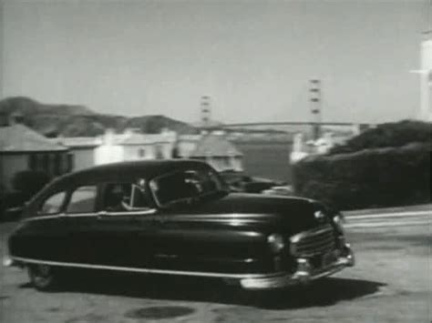 "IMCDb.org: 1950 Nash Ambassador in ""The Man Who Cheated ..."