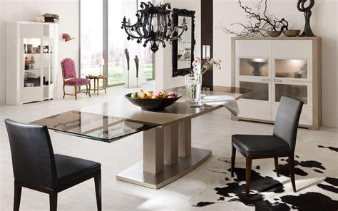 Italienische Designer Möbel by Italienisches M 246 Bel Design Stilm 246 Bel Selva