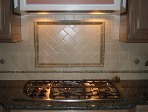 ceramic kitchen backsplash ceramic tile patterns for kitchen backsplash 28 images