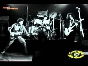 Rory Gallagher Bad Penny : rory gallagher bad penny live at belgrade 1985 youtube ~ Orissabook.com Haus und Dekorationen