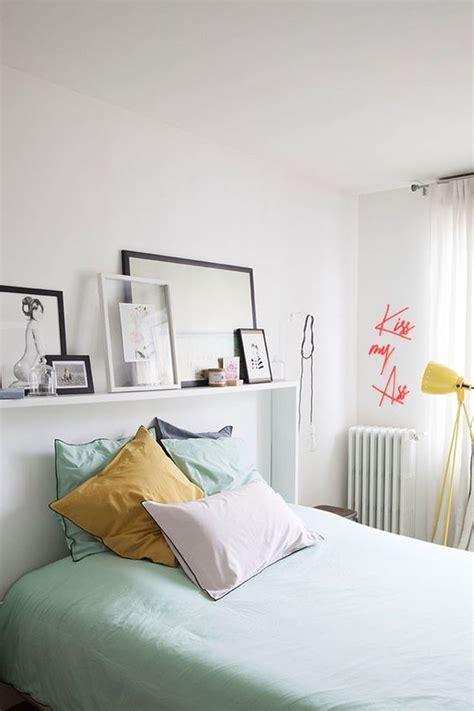 t l pour chambre 17 meilleures idées à propos de tête de lit moderne sur