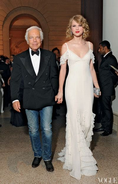 Our Favorite Moments from Past Met Galas – Photos – Vogue ...