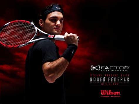 kbcd blogspot tennis ads