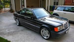 Mercedes 190 Amg : mercedes benz 190e 2 3 16 on amg monoblock 39 s cars mercedes benz mercedes benz 190e benz ~ Nature-et-papiers.com Idées de Décoration