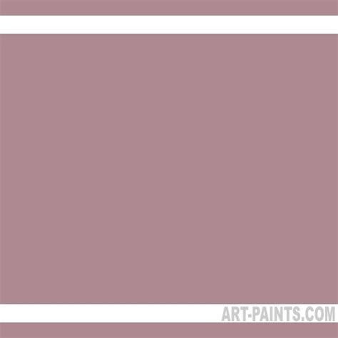 Mauve Wandfarbe by Discover And Save Creative Ideas