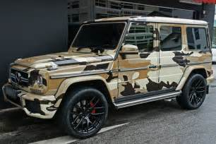 autofolierung design are you camo enough to wrap your car in camouflage pics