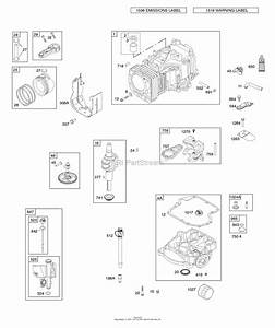 Rotork K Series Actuator Wiring Diagram