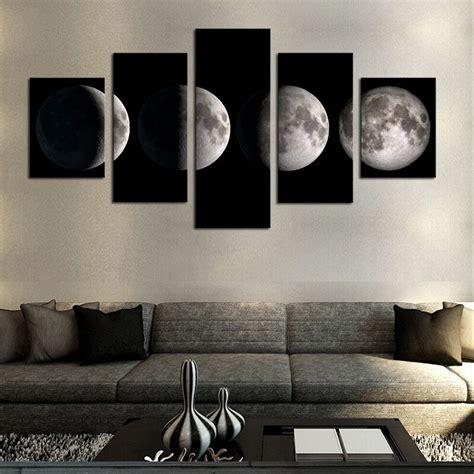amazoncom cao gen decor art aa canvas prints