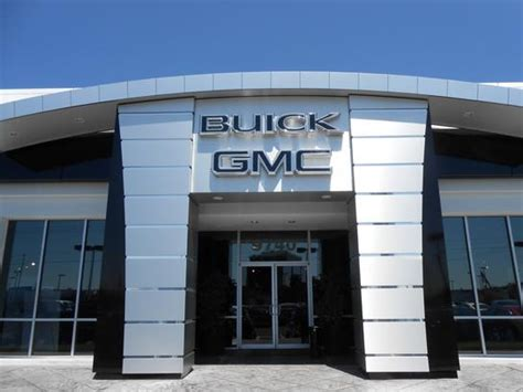 rivard buick gmc  exit tampa fl information