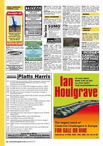 Farmers Guide Classified Section