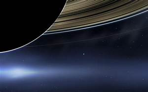 Cassini Saturn Wallpaper - WallpaperSafari