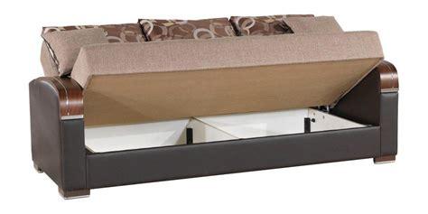 Castro Convertibles Sofa Beds by 20 Castro Convertible Sofa Beds Sofa Ideas