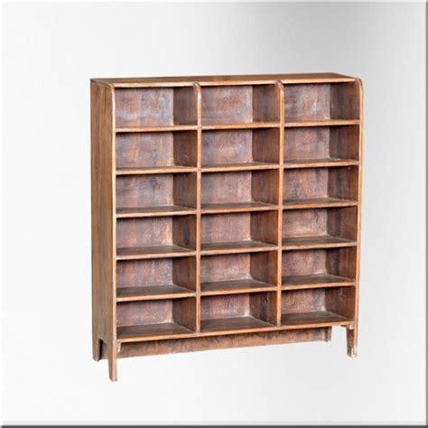 meuble de rangement de bureau decoration meubles de rangement bureau meuble de