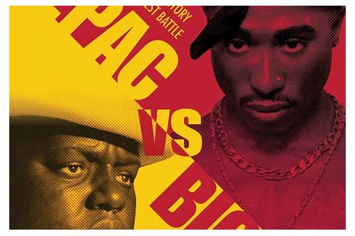 baixar de biggie vs tupac freestyle battle