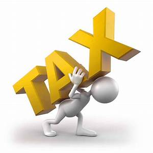 income tax Archives - Zenconomics - an Independent ...