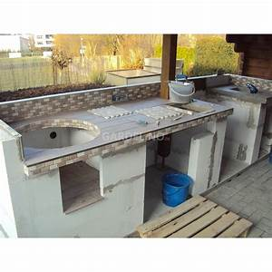 Grill Für Outdoor Küche : outdoor grill k che selber bauen eg79 hitoiro ~ Sanjose-hotels-ca.com Haus und Dekorationen