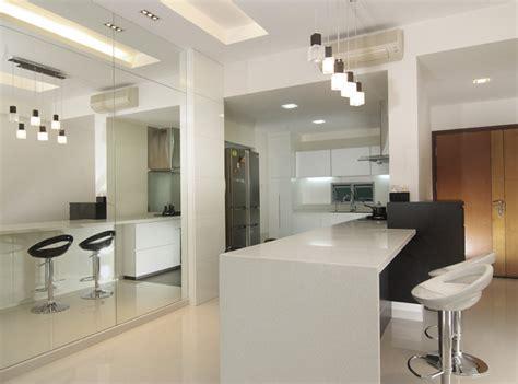 best home interiors best home decor interior design livingpod best home