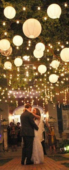 Wow Factor Wedding Ideas Without Breaking The Budget