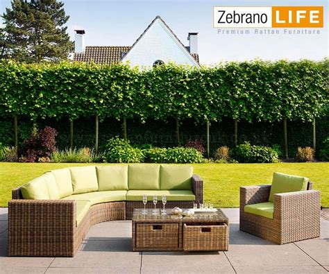 1000 images about premier rattan garden furniture on