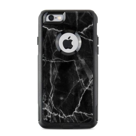15811 otterbox for iphone 6 otterbox commuter iphone 6 skin black marble by 15811