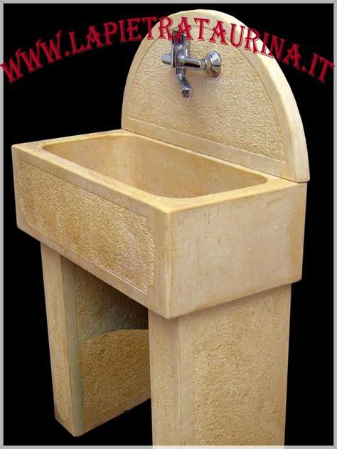 lavelli in pietra per cucina lavelli in pietra ad incasso per cucina lavandini in