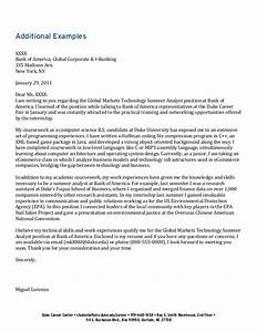Cover letter for capitol hill dissertationsinternational for Capitol hill cover letter