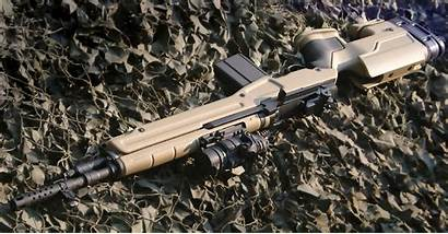 Scope Hipwallpaper Rifles Sniper Rifle Guns Military