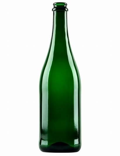 Bottles Wine Sparkling Ml 750 Bottle Bouteille