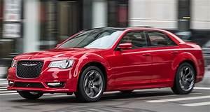 Fiat Chrysler Automobiles : fiat chrysler automobiles recall faulty powertrain controller consumer reports ~ Medecine-chirurgie-esthetiques.com Avis de Voitures