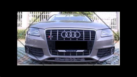 audi rs quattro badge grill badge rs rs rs rs