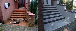 carrelage exterieur pour terrasse piscine 6 pour With carrelage exterieur pour escalier