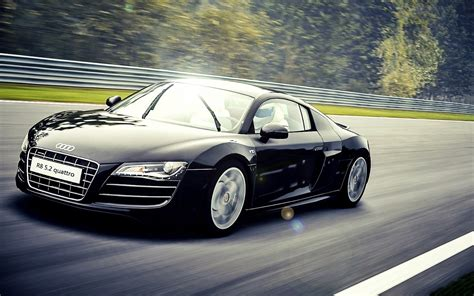 Audi R8 Backgrounds by Audi R8 Wallpapers Pictures Images