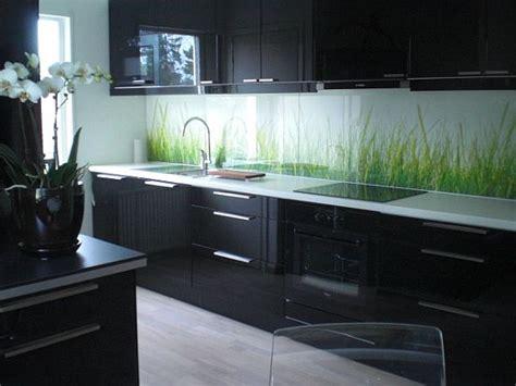 modern house modern elegant black kitchen designs ideas