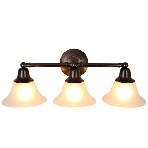 monument lighting  sonoma  light vanity fixture