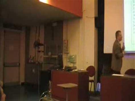 Ufficio Scolastico Regionale Liguria Genova Seminario Regionale Sulle Indicazioni Nazionali Per Il