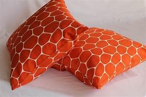 Free Images White Retro Round Home Orange Pattern