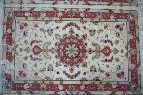 tappeti moderni firenze tappeto persiano tabriz grandi sconti tappeti
