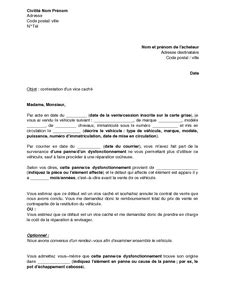 document vente voiture occasion exemple contrat de vente voiture d occasion voiture d occasion
