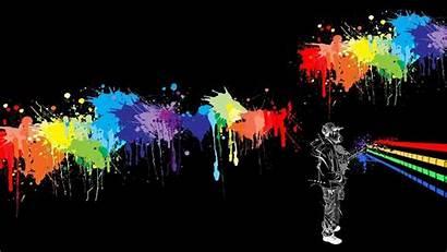 Graffiti Cool Wallpapers