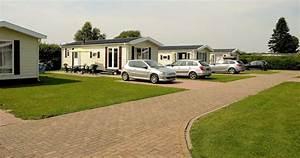 Mobilheim Holland Kaufen : mobilheim mieten holland camping ijsselstrand ~ Jslefanu.com Haus und Dekorationen