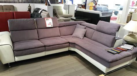 prix d un canapé 17 idées de décoration intérieure