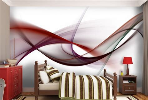 decorating ideas for small bedrooms bedroom wall decoration ideas cool photo wallpapers