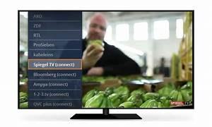 Freenet Tv Kosten Monatlich : freenet tv connect per internet noch mehr sender ~ Lizthompson.info Haus und Dekorationen