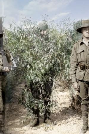 world war 1 in color world war 1 in colour 2003 free documentary docur